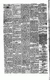 Sligo Journal Friday 29 January 1836 Page 4