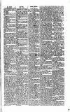 Sligo Journal Friday 12 February 1836 Page 3