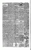 Sligo Journal Friday 12 February 1836 Page 4