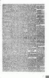 Sligo Journal Friday 04 March 1836 Page 3