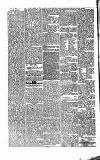 Sligo Journal Friday 04 March 1836 Page 4