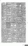 Sligo Journal Friday 11 March 1836 Page 3