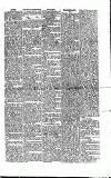 Sligo Journal