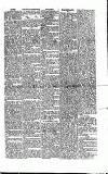 Sligo Journal Friday 18 March 1836 Page 3