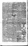 Sligo Journal Friday 18 March 1836 Page 4