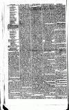 Sligo Journal Friday 21 October 1836 Page 2