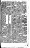 Sligo Journal Friday 21 October 1836 Page 3