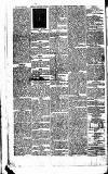 Sligo Journal Friday 21 October 1836 Page 4