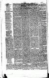 Sligo Journal Friday 04 November 1836 Page 2