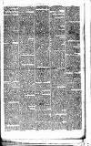 Sligo Journal Friday 04 November 1836 Page 3