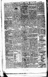 Sligo Journal Friday 04 November 1836 Page 4