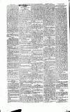 Sligo Journal Friday 08 February 1839 Page 4