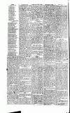Sligo Journal Friday 22 February 1839 Page 2