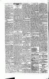 Sligo Journal Friday 22 February 1839 Page 4
