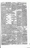 Sligo Journal Friday 01 March 1839 Page 3