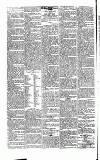 Sligo Journal Friday 01 March 1839 Page 4