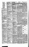 Sligo Journal Friday 08 March 1839 Page 2