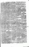 Sligo Journal Friday 08 March 1839 Page 3
