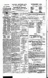 Sligo Journal Friday 08 March 1839 Page 4