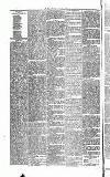 Sligo Journal Friday 11 January 1850 Page 4