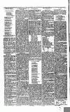 THE SLIGO JOURN AL. THE CORK EXHIBITION. It !• fnnd that thtr* •ill not epaee leffieieol id ibe Cork EshibilitD