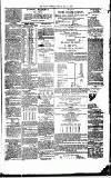 THE SLIGO JOU R N A L.—F RID A Y, MAY 30, 1856. MILLINERY. Paris Millinery and Mantles, Shawls and