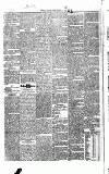 Sligo Journal Friday 02 January 1857 Page 2