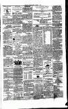 Sligo Journal Friday 02 January 1857 Page 3