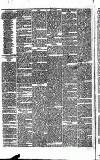 Sligo Journal Friday 02 January 1857 Page 4