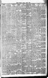 Ballymena Weekly Telegraph Saturday 04 January 1896 Page 3