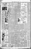 Ballymena Weekly Telegraph Saturday 04 January 1896 Page 4