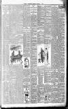 Ballymena Weekly Telegraph Saturday 04 January 1896 Page 5