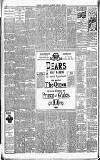 Ballymena Weekly Telegraph Saturday 04 January 1896 Page 6