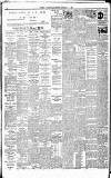 Ballymena Weekly Telegraph Saturday 01 February 1896 Page 2