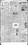 Ballymena Weekly Telegraph Saturday 01 February 1896 Page 8