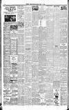 Ballymena Weekly Telegraph Saturday 07 March 1896 Page 4