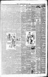 Ballymena Weekly Telegraph Saturday 07 March 1896 Page 5