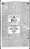 Ballymena Weekly Telegraph Saturday 07 March 1896 Page 6