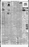 Ballymena Weekly Telegraph Saturday 07 March 1896 Page 8
