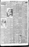 Ballymena Weekly Telegraph Saturday 13 June 1896 Page 5