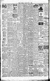 Ballymena Weekly Telegraph Saturday 13 June 1896 Page 8