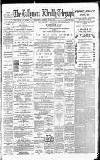 Ballymena Weekly Telegraph Saturday 04 July 1896 Page 1