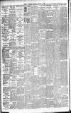 Ballymena Weekly Telegraph Saturday 06 February 1897 Page 2