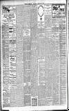 Ballymena Weekly Telegraph Saturday 06 February 1897 Page 4