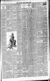Ballymena Weekly Telegraph Saturday 06 February 1897 Page 5