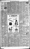 Ballymena Weekly Telegraph Saturday 06 February 1897 Page 6