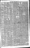 Ballymena Weekly Telegraph Saturday 06 February 1897 Page 7