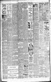 Ballymena Weekly Telegraph Saturday 06 February 1897 Page 8