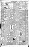 Ballymena Weekly Telegraph Saturday 08 May 1897 Page 4