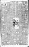 Ballymena Weekly Telegraph Saturday 08 May 1897 Page 5